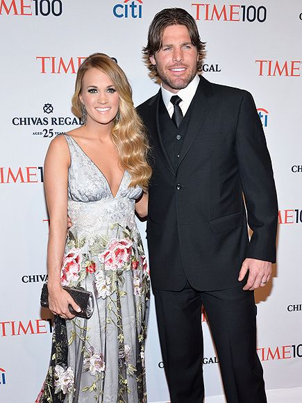 17 best images about carrie underwood mike fisher on for Carrie underwood husband mike fisher