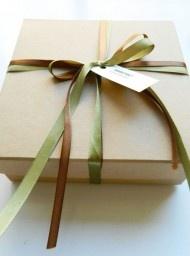 regalo autoctona