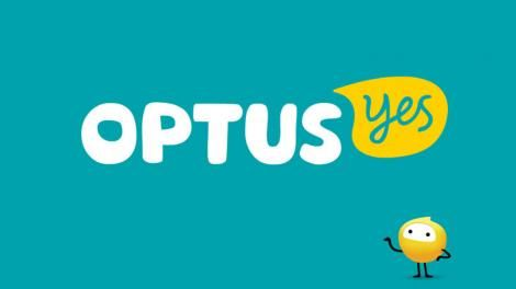 Optus serves up unmetered Netflix Spotify and more to mobile customers