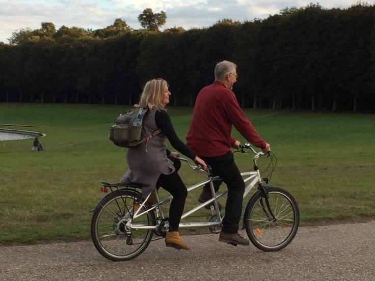 Rhubarb Bridge - Peterborough Needs Safe Cycling Routes - https://www.bdolphin.co.uk/9786/rhubarb-bridge/