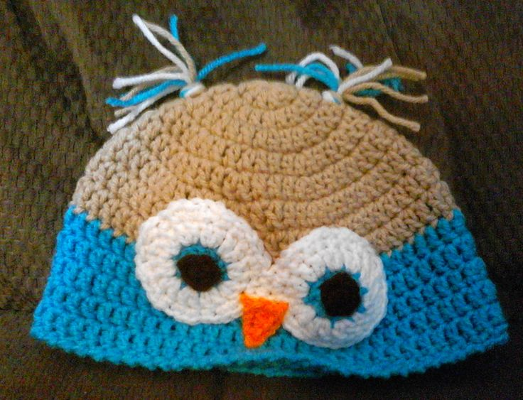 153 Best Finished Crochet Projects Images On Pinterest Crochet