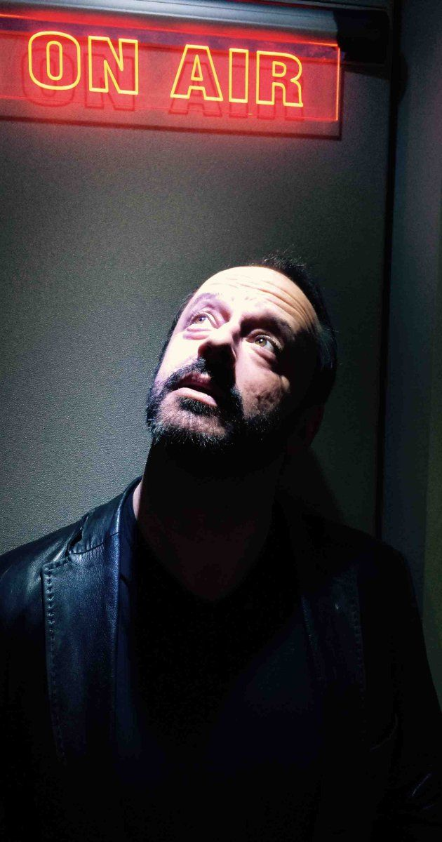 Gil Bellows, Actor: The Shawshank Redemption. Gil Bellows was born on June 28, 1967 in Vancouver, British Columbia, Canada. He is an actor and producer, known for The Shawshank Redemption (1994), House at the End of the Street (2012) and The Weather Man (2005). He has been married to Rya Kihlstedt since 1994. They have two children.