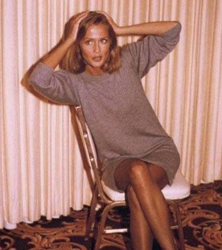 THE AMERICAN DREAM- Lauren Hutton | Mark D. Sikes: Chic People, Glamorous Places, Stylish Things