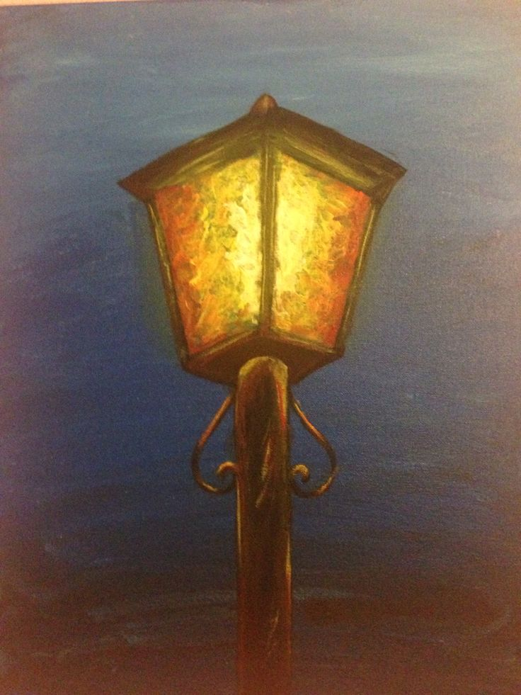 12 Best Lamp Post Images On Pinterest Floor Standing