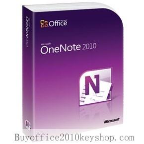 http://www.buyoffice2010keyshop.com/original-office-onenote-2010-32-bit-license-key.html  Genuine Office OneNote 2010 32 Bit Key
