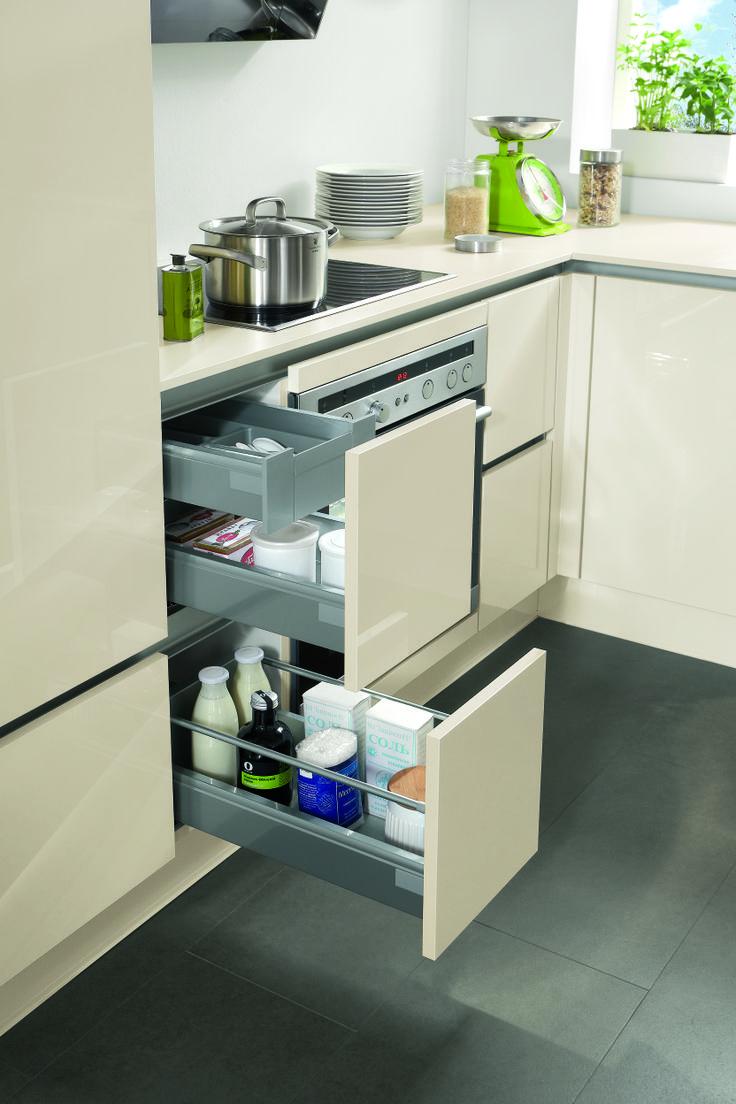 Erfreut Billige Kleine Küchen Glasgow Fotos - Ideen Für Die Küche ...