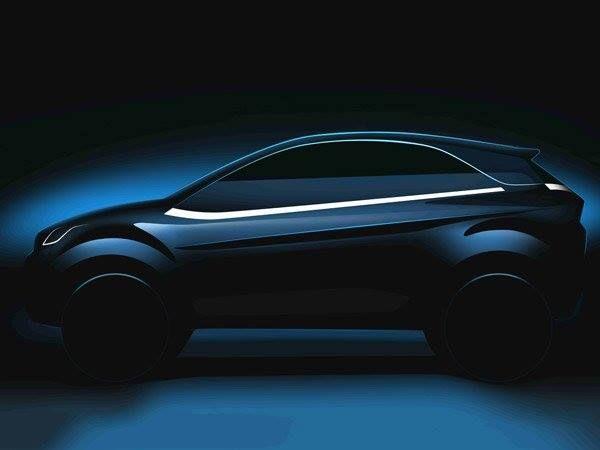 Tata Motors Reveals The Details of Its Compact SUV Nexon Click here to read the full news...https://goo.gl/LxR16G #TataNexon