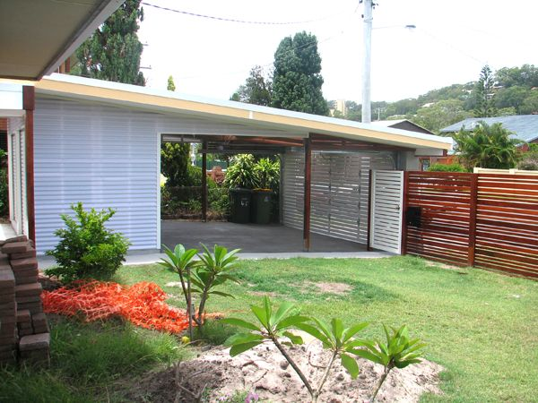 With Green Roof Carport : Best images about carport ideas on pinterest green