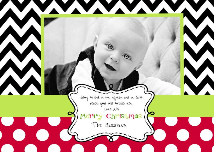 248 best christmas cards images on Pinterest | Christmas ideas ...