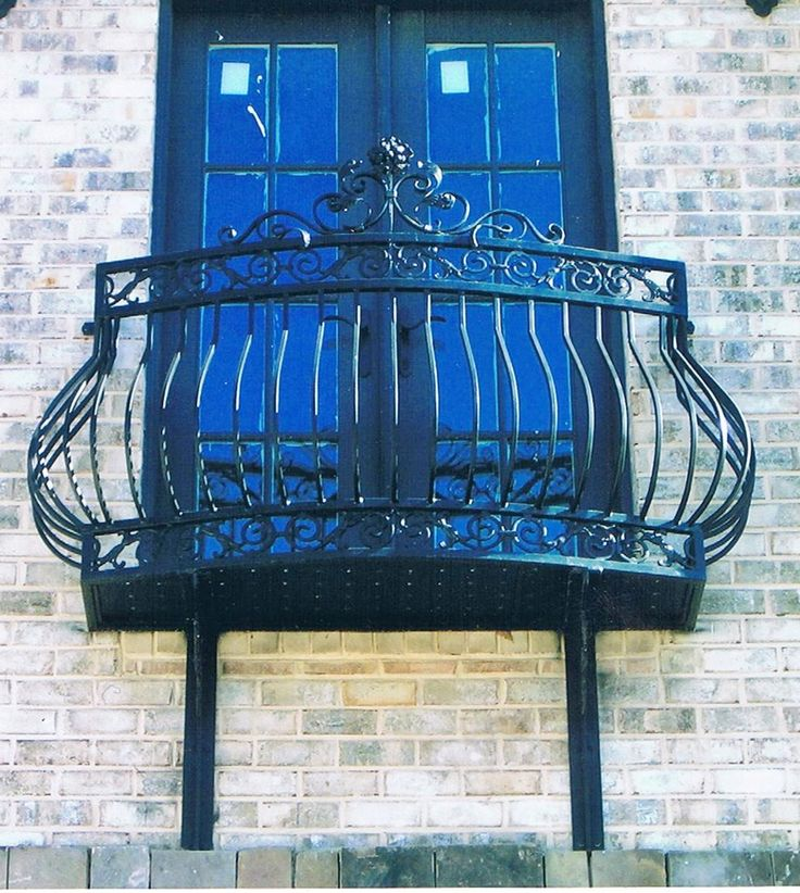 Best 1000 Images About Wrought Iron Balcony On Pinterest 400 x 300