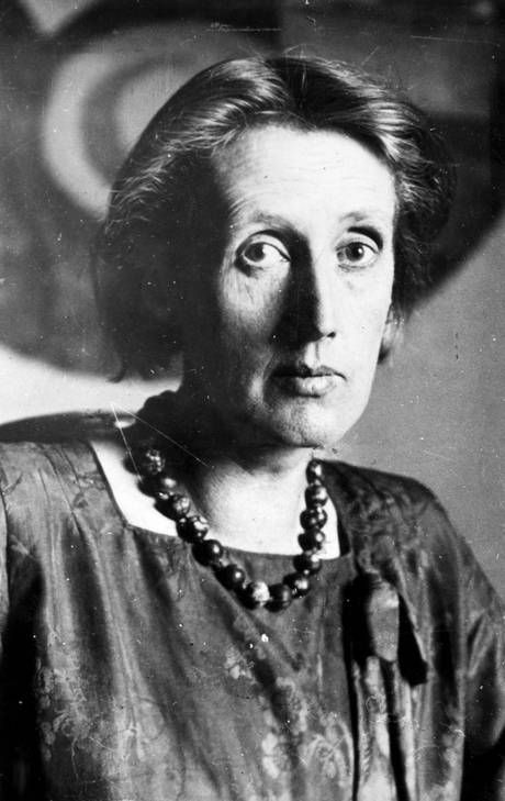 vigina hair styles 344 best images about virginia woolf on 3627