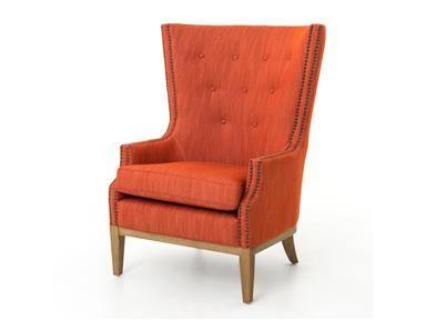 Chiltern Oak Furniture Discount