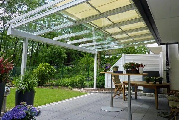 Afbeelding van http://i0.wp.com/topterrasoverkappingen.nl/wp-content/uploads/Comfortabele-buitenruimte.jpg?resize=600%2C403.