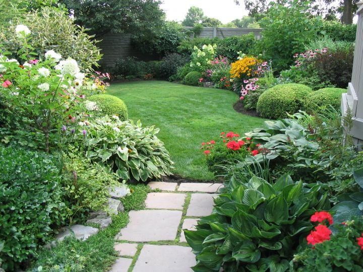 502 nejlep ch obr zk na pinterestu na t ma for my backyard for Award winning backyard designs
