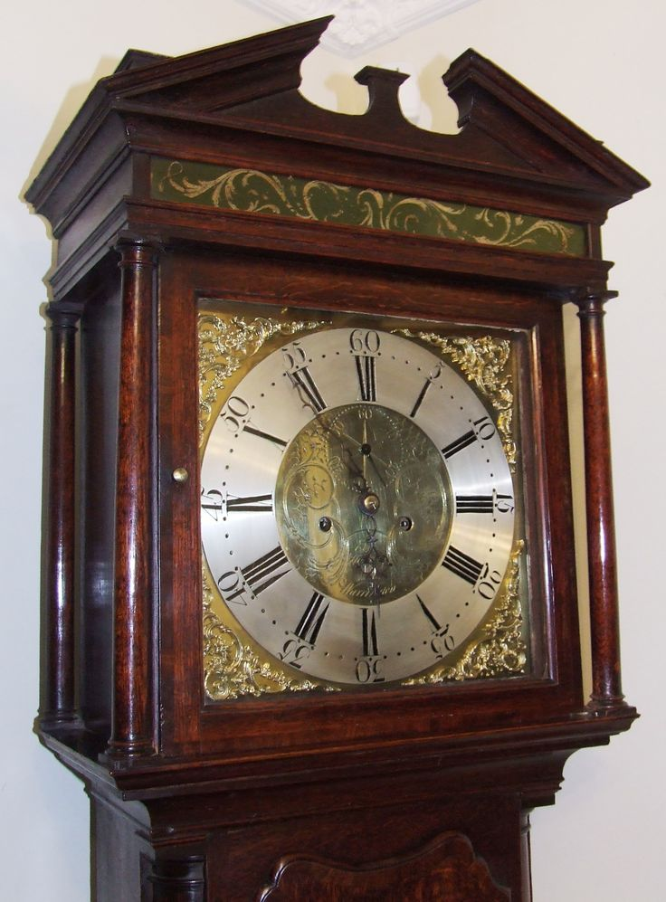 Antiques Classifieds Antiques Antique Clocks Antique Antique Grandfather Clocks For Sale Antique Grandfather Clocks For Sale