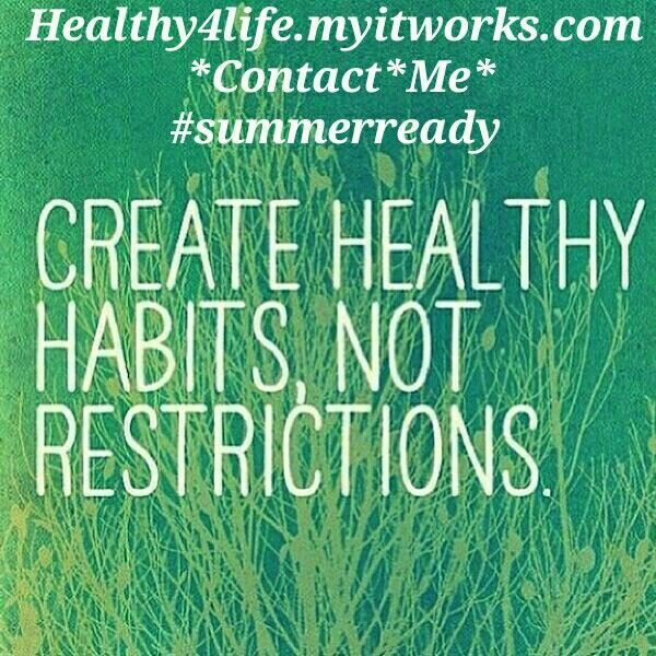 Healthy4life.myitworks.com 💚  #healthy4life #healthy #green#fit #fitness #itworks #itworksglobal #hair #skin #body #nutrition #diet #supplements #success #joy #results #contactme #summer 🌞 #summerready #beautiful #win #greens #health #omega #strong #business #success #sale #buy #online #thegoodlife #90days #challenge #justdoit #contactme #lifechanging #skincare #vitamins #flawless #live #life #love #job #money #entrepreneur #natural #wrap #healthcare #commitdontquit 🙌 #2017 #metabolism…