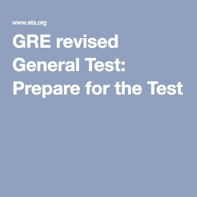 gre prepare essay How can i improve in the analytical writing section of the gre what are some common found this web application to prepare for gre essay welcome to essay gre.