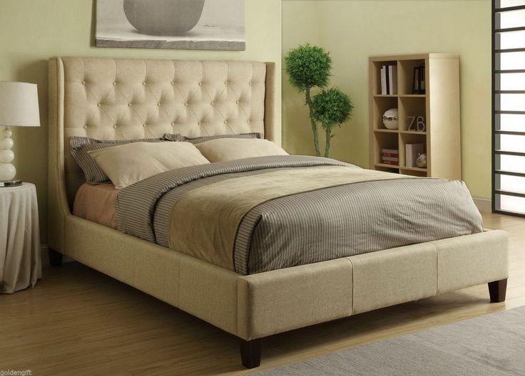 Mejores 179 imágenes de House/Furniture en Pinterest | Sillas ...