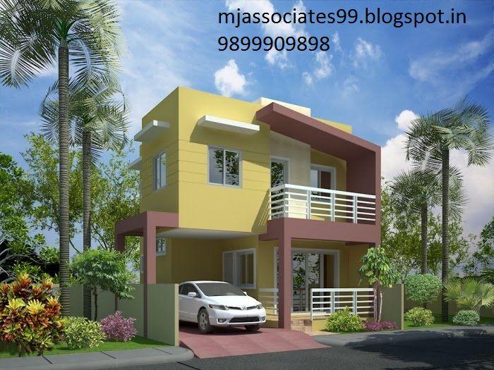 Labels Home Design Home Elevation Designs Sweet Home