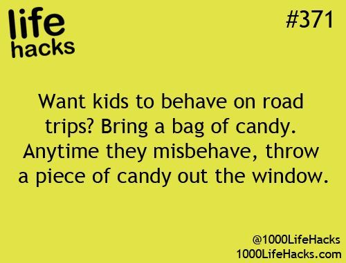evil parenting. This is something I would actually do and I'm ok with that.
