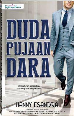 Baca Online Novel Duda Pujaan Dara http://ift.tt/2vWBJPw