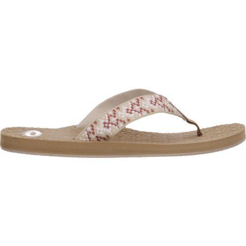 O'Rageous Women's Sport Sandals