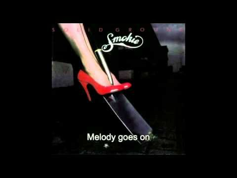 Smokie - Solid Ground ( 1981 ) [ Full album ] - YouTube