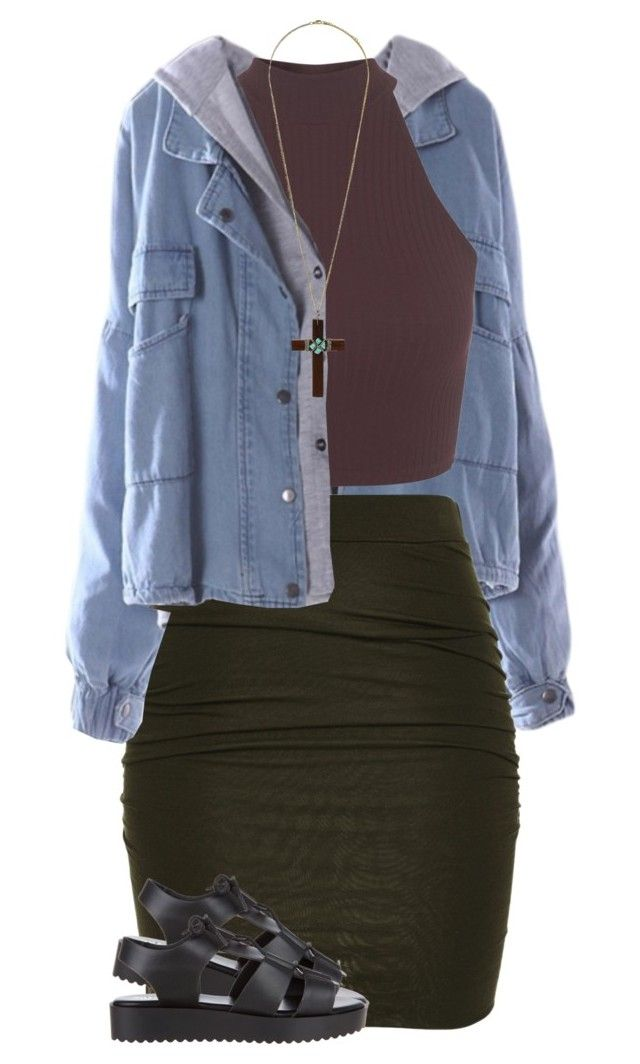 """""""house party"""" by indigodistraction143 ❤ liked on Polyvore featuring Soles and Miss Selfridge"""