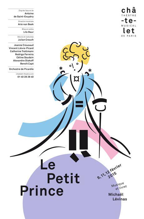 1.03.79_LE_PETIT_PRINCE