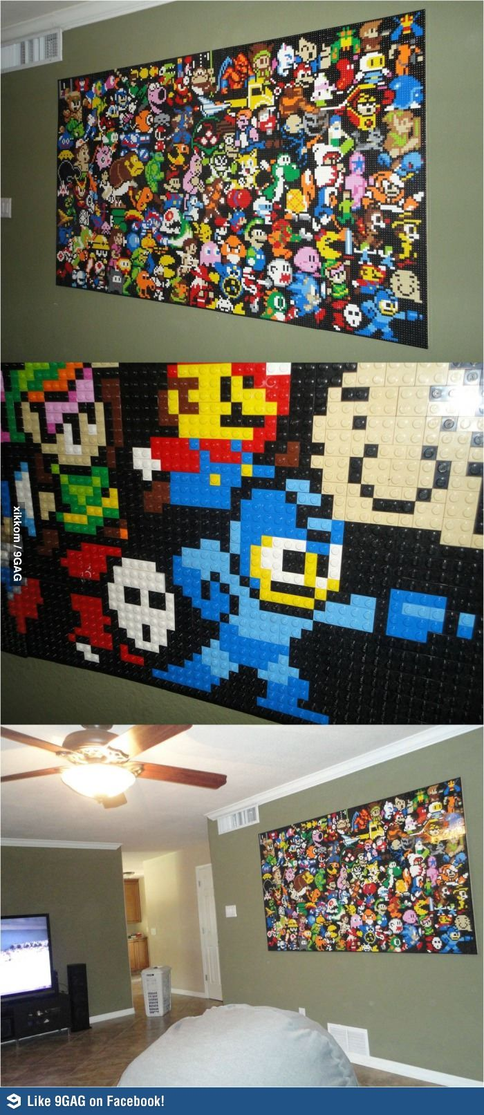 best 25 lego wall ideas on pinterest lego boys rooms lego best 25 lego wall ideas on pinterest lego boys rooms lego boards and lego lego