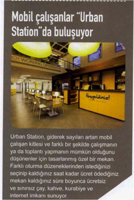Urban, station, global, Maslak, Galata, concept, coworking, enjoy, working, differently, mobile, workers, people, change, fun, socialize, likeminded, open space, meeting rooms, event space, coffee, break, free, filter, tea, croissant, fruits, cookies, water, service, per, hour, monthly, pass, companies, projector, white board, high, speed, wi-fi, launches, presentations, briefs, trainings, activities, events