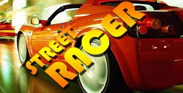 2D Street Racer Games - Unity3D Download : https://codecanyon.net/item/2d-street-racer-games-unity3d/17415136?ref=Ponda