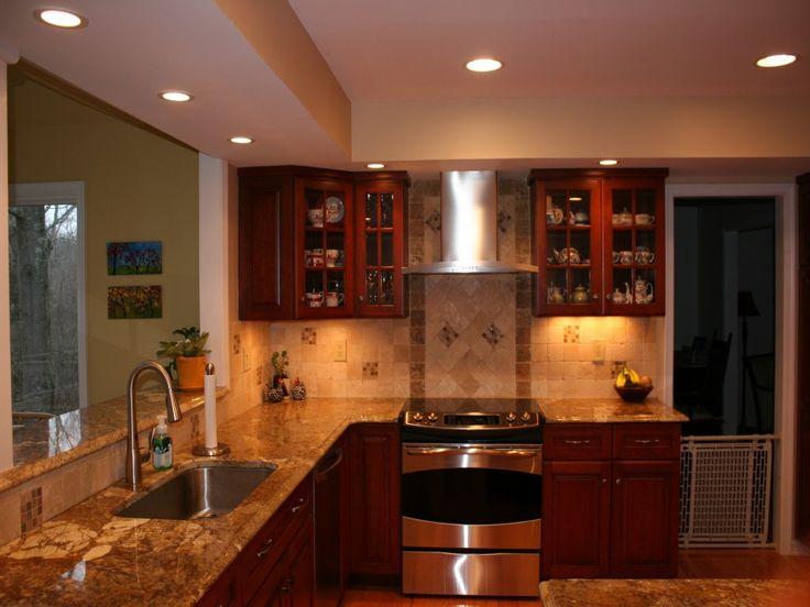 The 25 Best Kitchen Remodel Cost Estimator Ideas On Pinterest Unique Kitchen Remodel Cost Estimator Design Inspiration