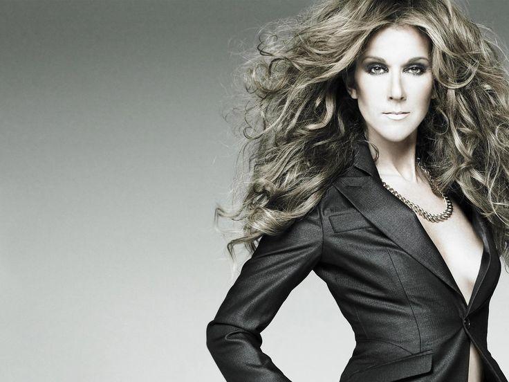 True Music Diva In The New Music World Celinedion Music Diva Concerts Askaticket Celine Dion Celine Dion Greatest Hits Celine Celine dion hd wallpaper