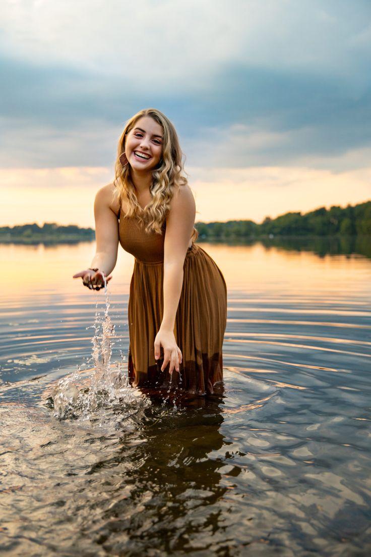 Senior Portfolio Elisabeth Anne Photography in 2020