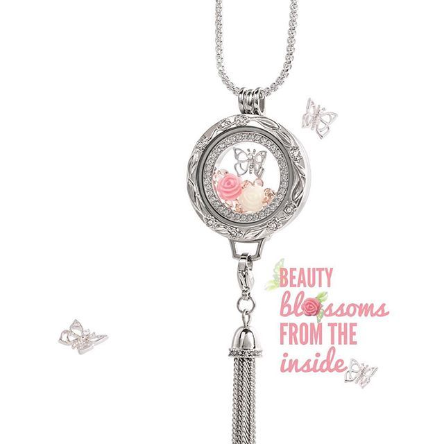 203 Best Origami Owl Jewelry Ideas Images On Pinterest Origami Owl