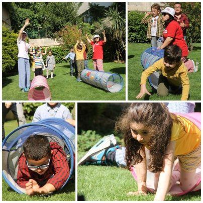 #Tünelgeçme çimalan #piknik oyunu #bahçe oyunları ve #çocuklar #children #doğumgünü #birthday neşeli saatler