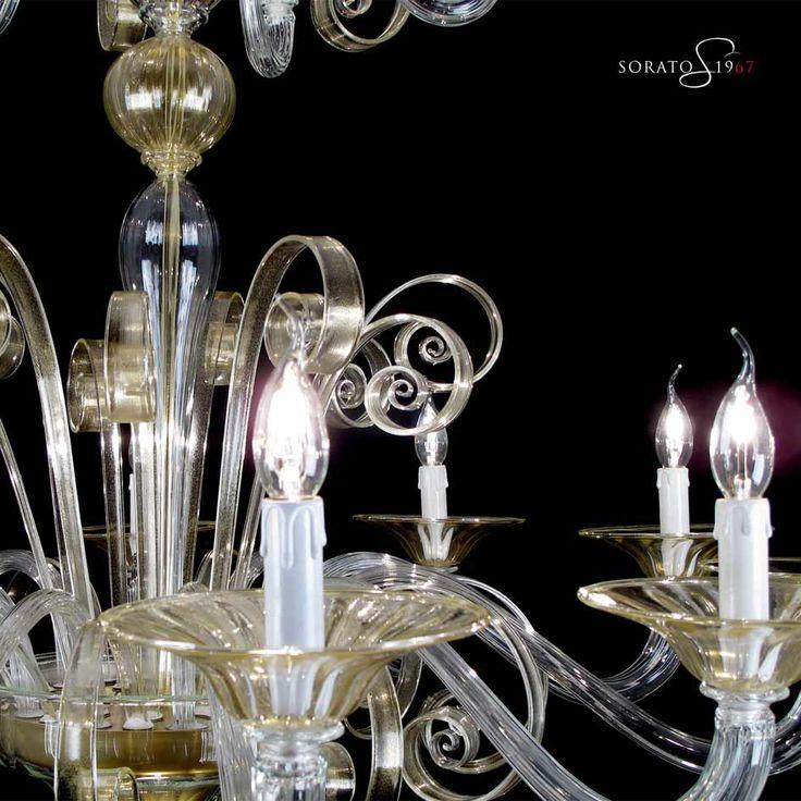 http://www.sorato.it/lampadari-della-tradizione/442-lampadario-murano-klimt-cristallo-oro.html
