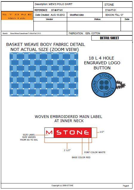 t-shirt-techpack (6).jpg (449×638)