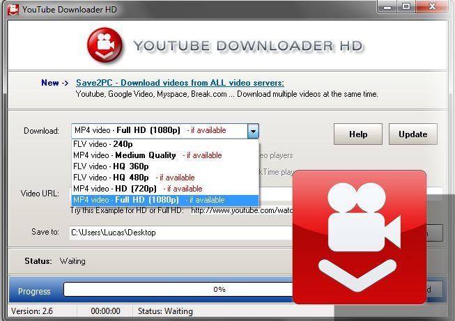 Браузер тор как скачать видео с ютуба как запустить vipole через тор браузер hydra2web