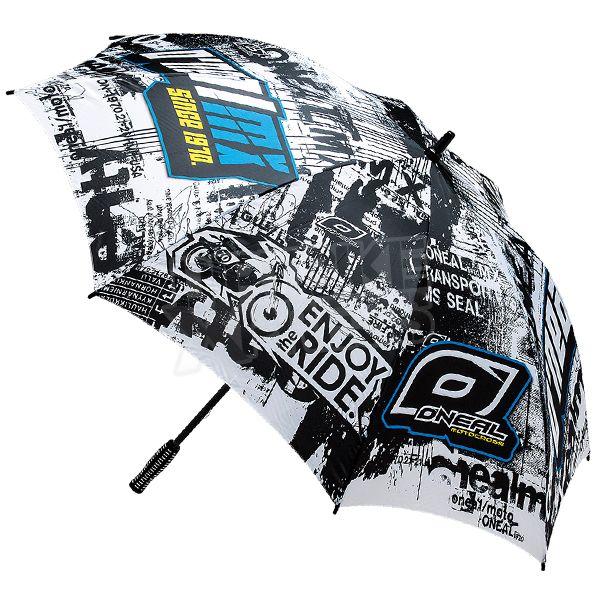 ONeal Motocross Umbrella