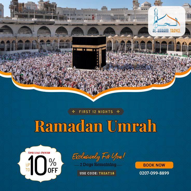 Umrah Banner: 19 Best Hajj And Umrah Packages Images On Pinterest
