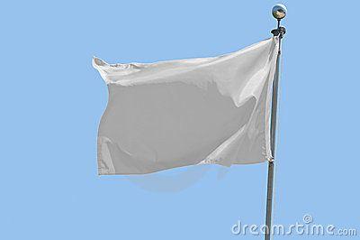 witte-vlag-14576761.jpg (400×266)