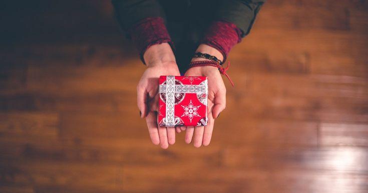 Rakas joulupukki, toivon sinulta yhtä asiaa. https://www.tehylehti.fi/fi/blogit/mainio/sairaanhoitajan-kirje-joulupukille #sairaanhoitaja #kirje #joulupukki #hoitotyö