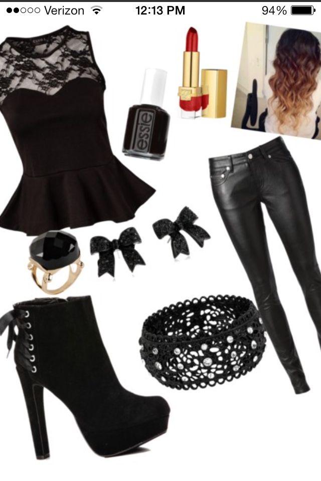 182 Best Dressy Styles Images On Pinterest | Feminine Fashion Curvy Fashion And Curvy Girl Fashion