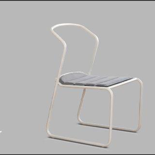 Hip/ daedalus furniture/ emre evrenos