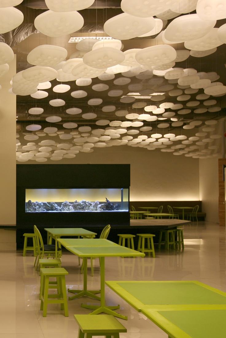 food_03. Hotel InteriorsRestaurant InteriorsDesign ...