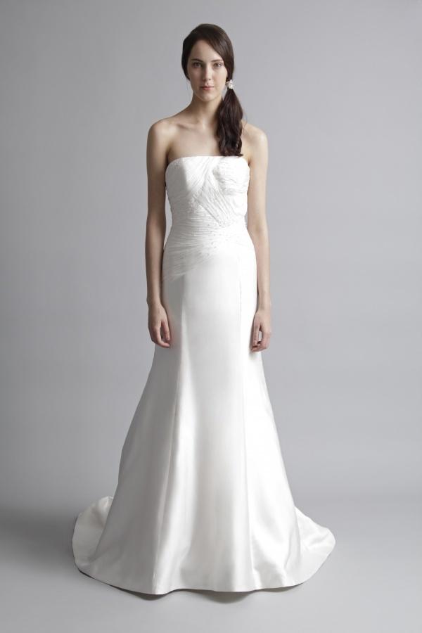 26 best Milwaukee Wedding Dresses images on Pinterest | Short ...