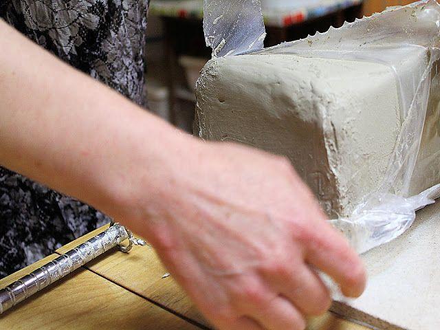 two lives Einklang / Werkstatt-Atelier: Unser Wettbewerb zugunsten der Aktion Weihnachtshi...