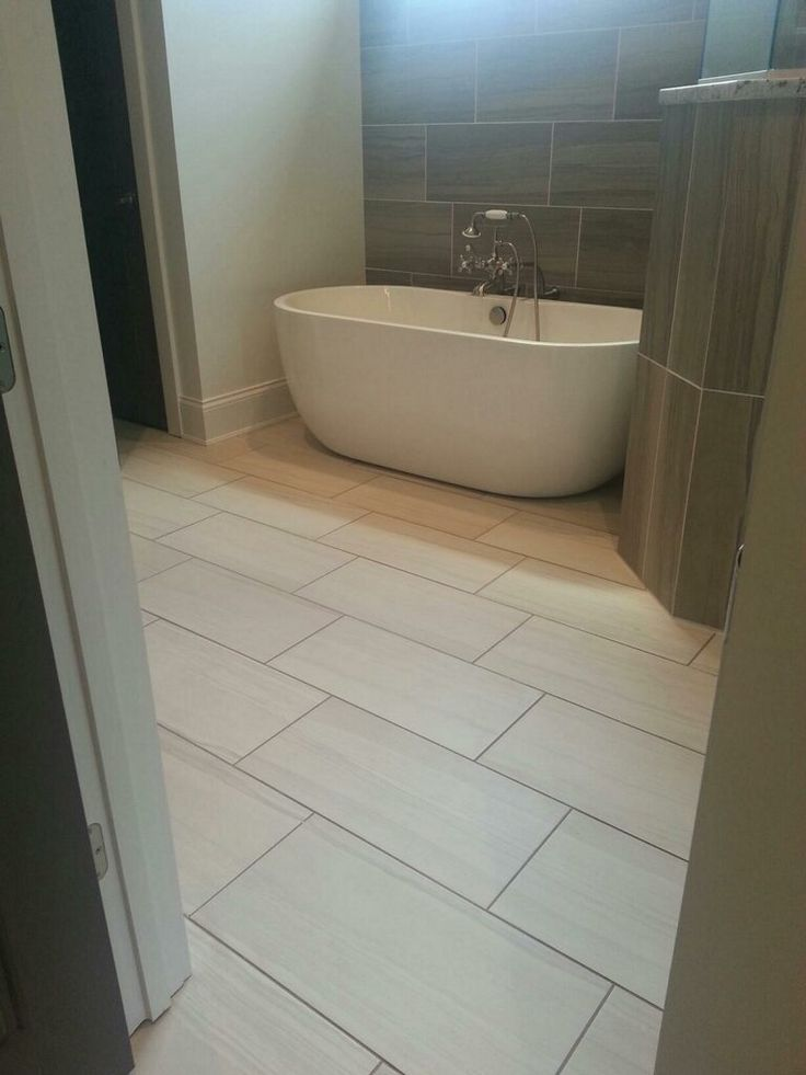 96 best Tile images on Pinterest | Bathroom ideas, Bathrooms decor ...